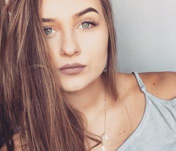 Olivia Fok