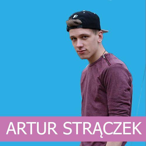 Artur Strączek