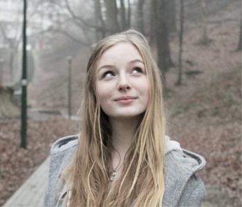 Paulina Błędowska