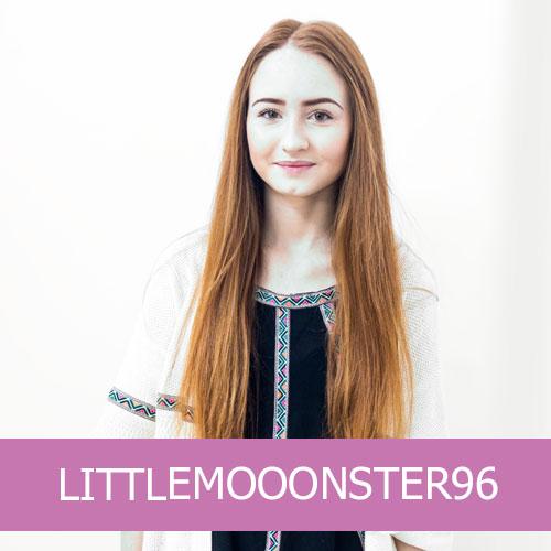 littlemoonster96