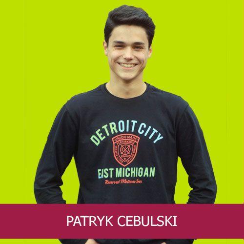 patryk_tn