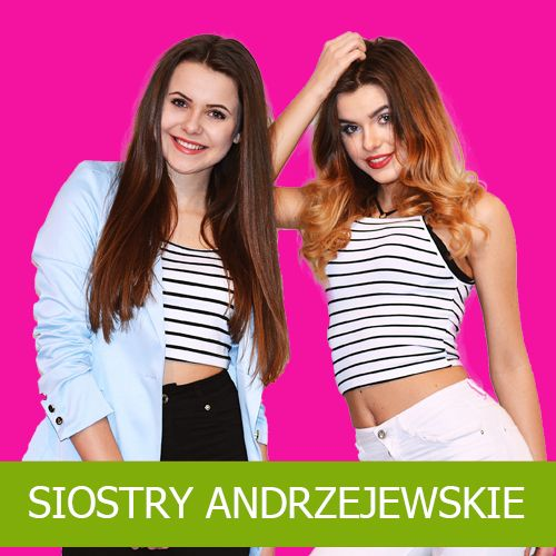 siostry_andrzejewskie