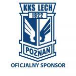 lechpoznan_1