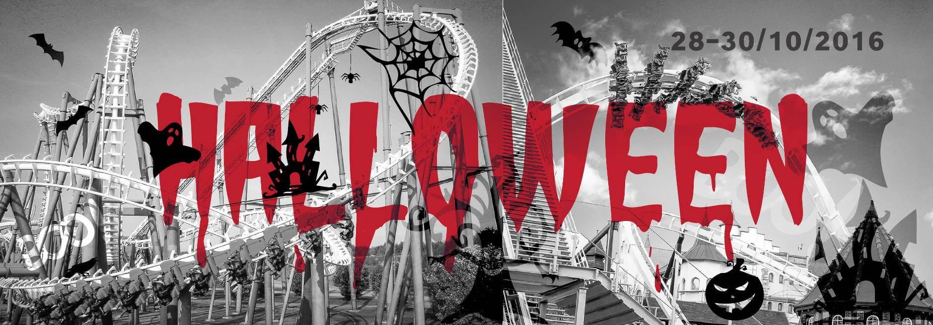 hallowen-0