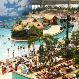 ferie tropical islands niemcy berlin funclub obozy mlodziezowe (2)