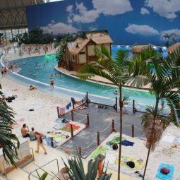 ferie tropical islands niemcy berlin funclub obozy mlodziezowe (3)