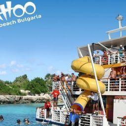 wypoczynek słoneczny brzeg hotel sea grace bułgaria funclub (4)
