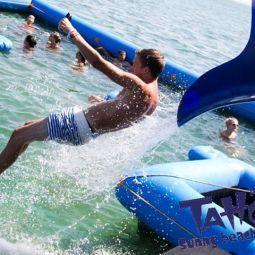 wypoczynek słoneczny brzeg hotel sea grace bułgaria funclub (5)