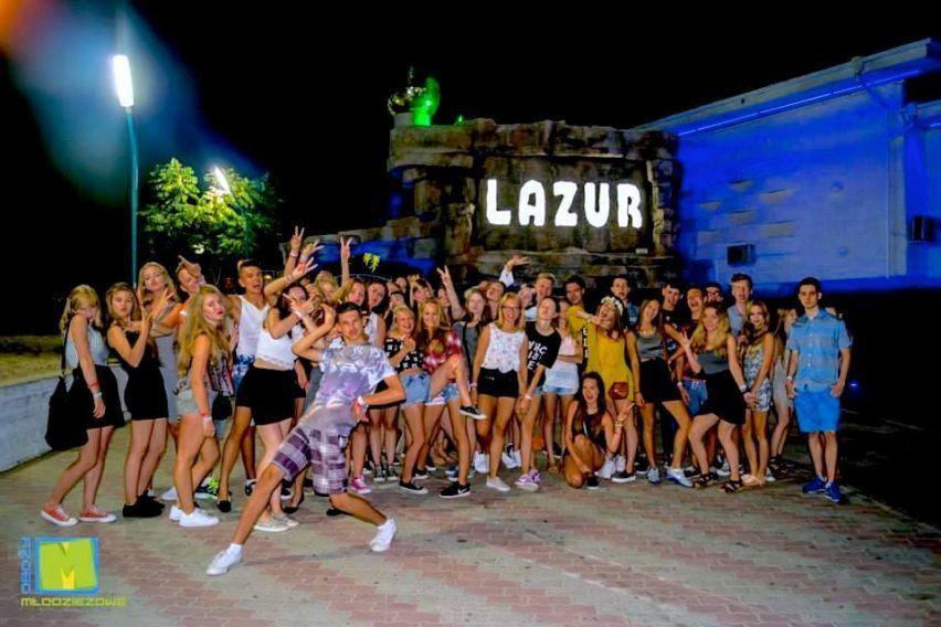 wypoczynek słoneczny brzeg hotel sea grace bułgaria funclub (7)