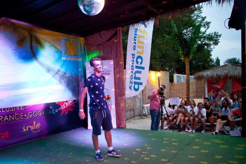 wypoczynek słoneczny brzeg hotel sea grace bułgaria funclub all inclusive (11)