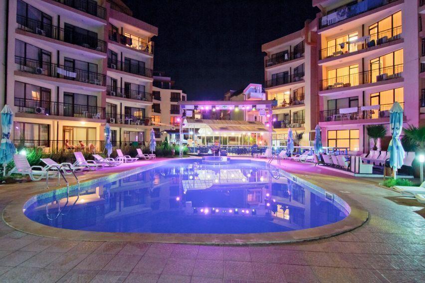 wypoczynek słoneczny brzeg hotel sea grace bułgaria funclub all inclusive (15)