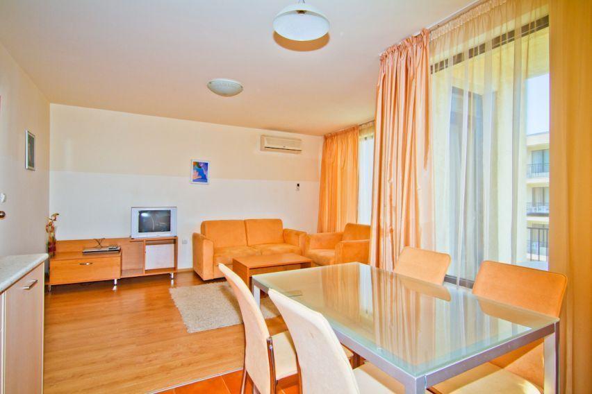 wypoczynek słoneczny brzeg hotel sea grace bułgaria funclub all inclusive (3)