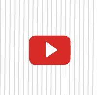 #9 Youtube Obozy Młodzieżowe