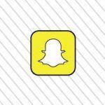 Snapchat Obozy Młodzieżowe Funclub