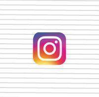 #5 Instagram Obozy Młodzieżowe