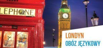 #8 Londyn