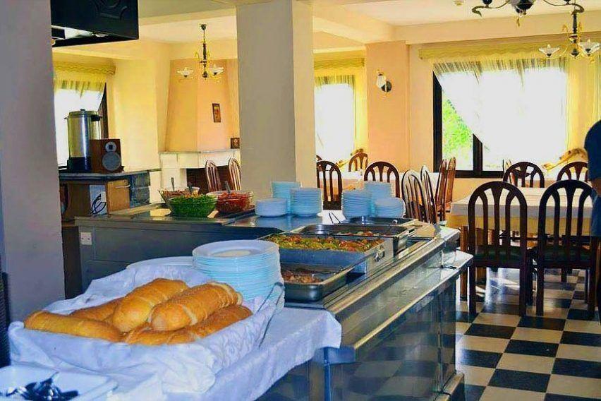 athina funclub obozy mlodziezowe grecja riwiera olimpijska hotel zolta strzala (10)