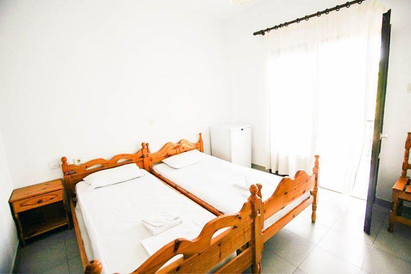 athina funclub obozy mlodziezowe grecja riwiera olimpijska hotel zolta strzala (14)
