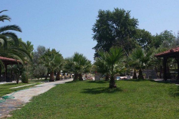 athina funclub obozy mlodziezowe grecja riwiera olimpijska hotel zolta strzala (2)