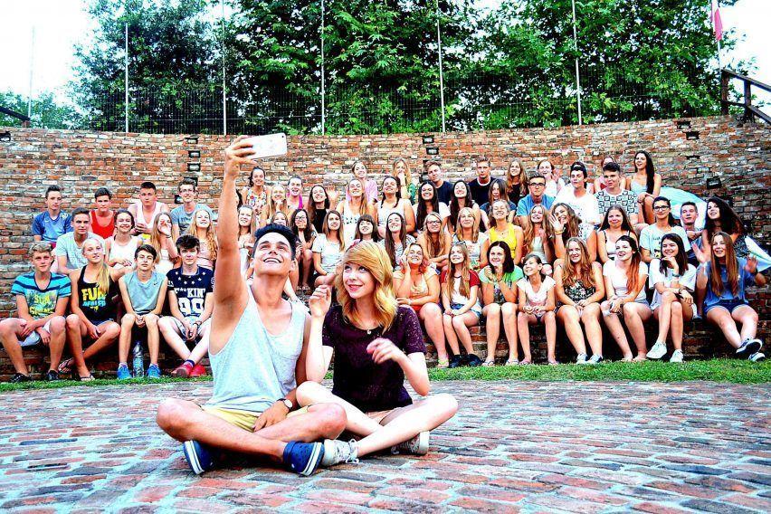 athina funclub obozy mlodziezowe grecja riwiera olimpijska hotel zolta strzala (5)