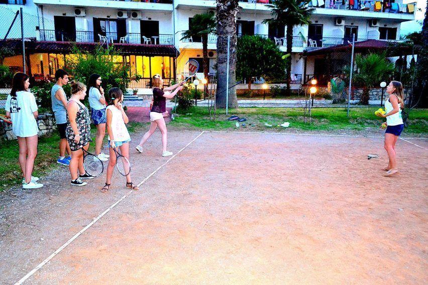 athina funclub obozy mlodziezowe grecja riwiera olimpijska hotel zolta strzala (7)