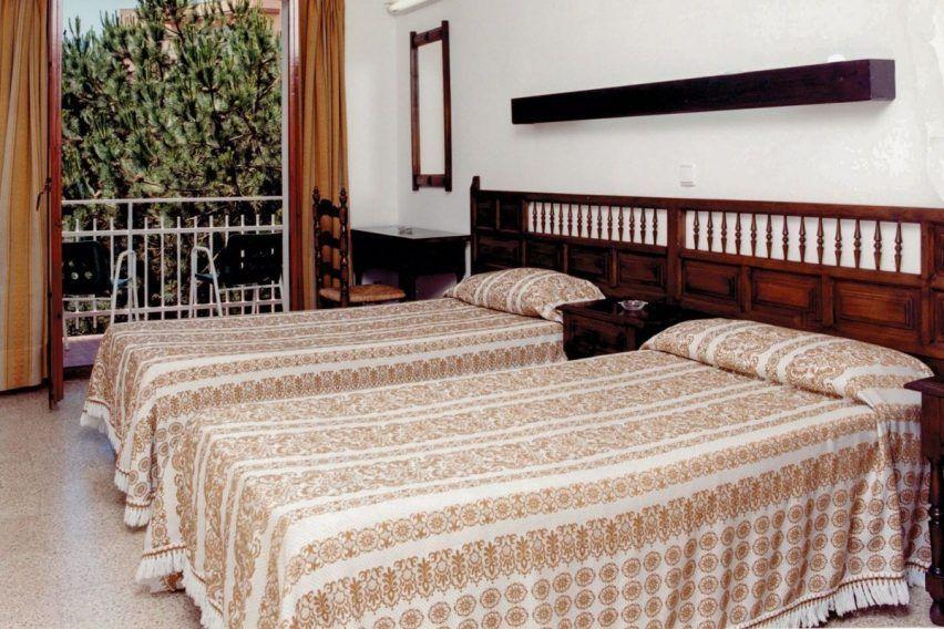 clipper+ hotel clipper obozy mlodziezowe funclub hiszpania lloret de mar fun chill (3)