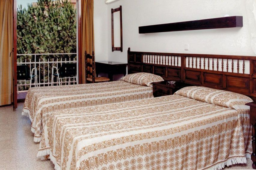 clipper+ hotel clipper obozy mlodziezowe funclub hiszpania lloret de mar fun chill (8)