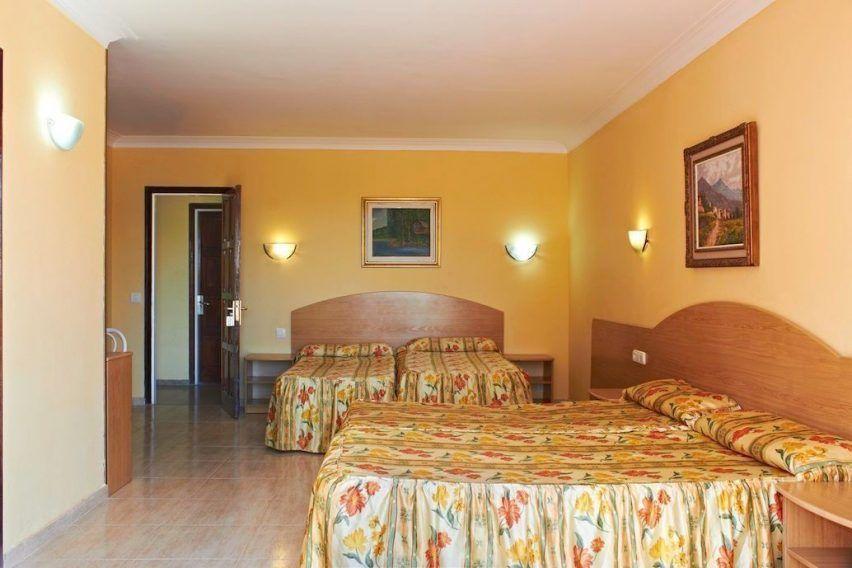 europapark szwajcaria hiszpania hotel goya lloret de mar obozy mlodziezowe funclub (10)