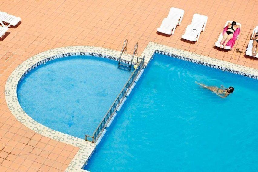 europapark szwajcaria hiszpania hotel goya lloret de mar obozy mlodziezowe funclub (11)
