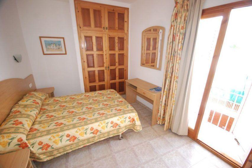 europapark szwajcaria hiszpania hotel goya lloret de mar obozy mlodziezowe funclub (3)