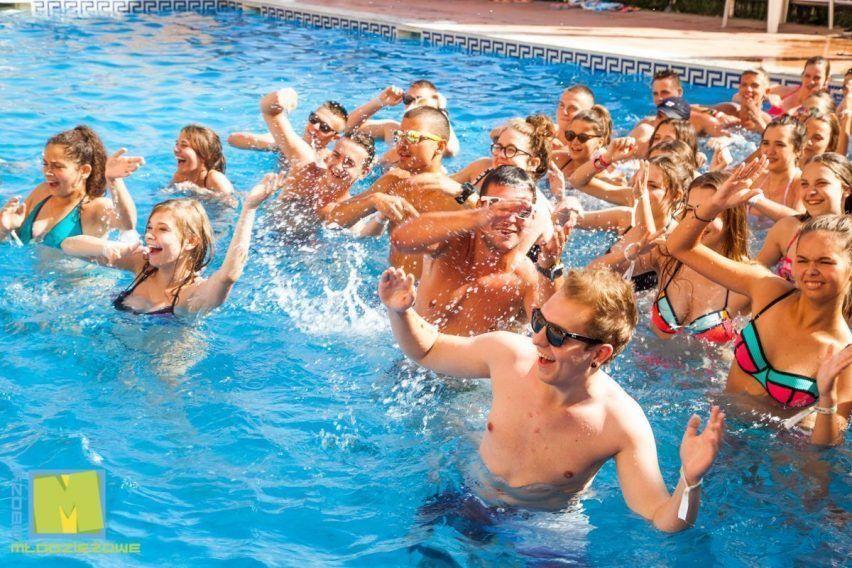 europapark szwajcaria hiszpania hotel goya lloret de mar obozy mlodziezowe funclub (9)