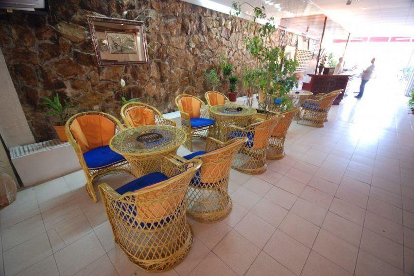 funclub obozy mlodziezowe hiszpania lloret de mar goya hotel catamaran tropics (15)