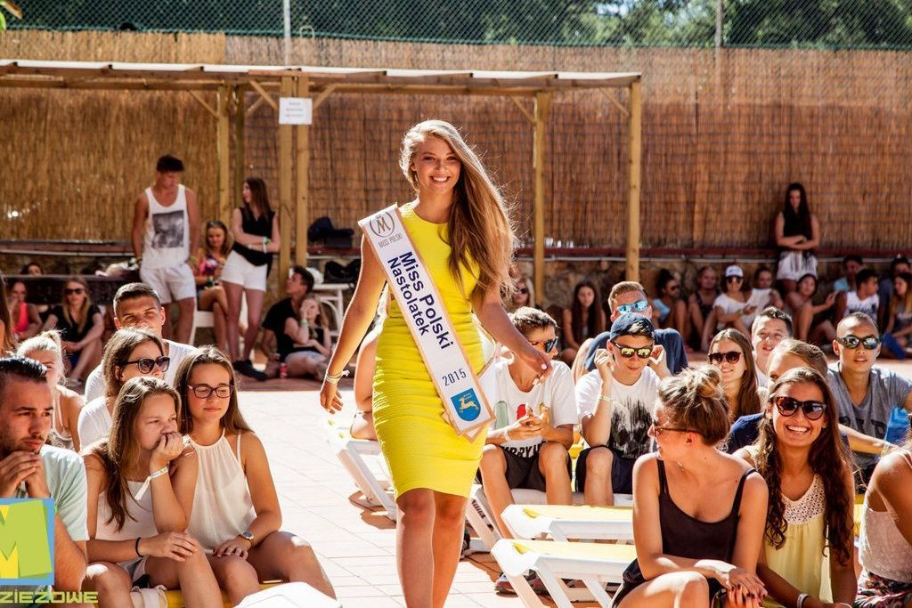funclub obozy mlodziezowe hiszpania lloret de mar goya hotel catamaran tropics (17)