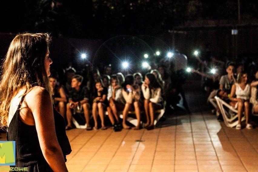 funclub obozy mlodziezowe hiszpania lloret de mar goya hotel catamaran tropics (4)
