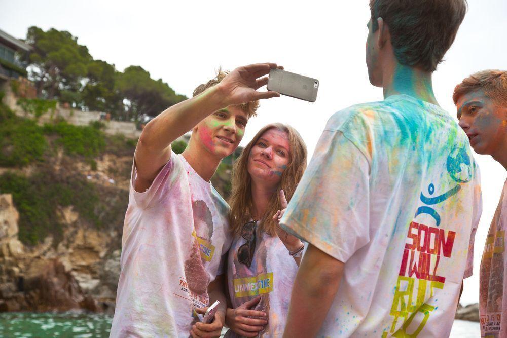 funclub obozy mlodziezowe hiszpania szwajcaria gardaland holidays goya hotel (14)