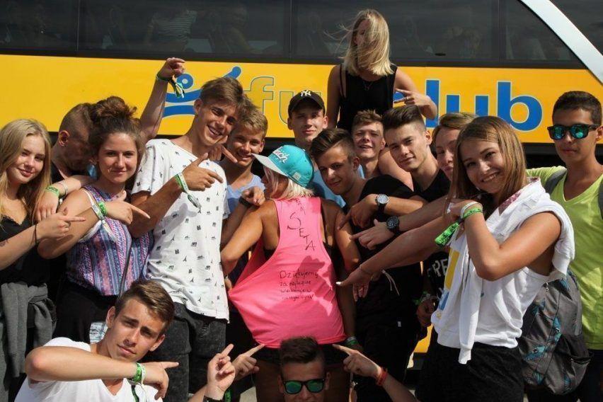 hiszpania hotel copacabana lloret de mar funclub obozy mlodziezowe zolta strzala wenecja  (16)