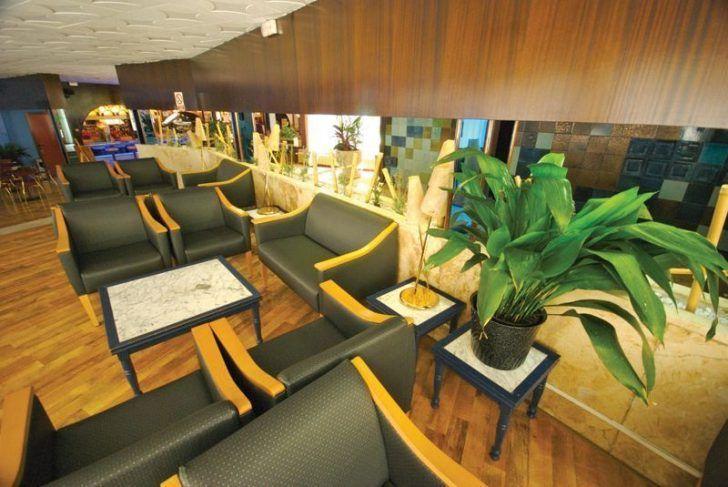 hiszpania hotel copacabana lloret de mar funclub obozy mlodziezowe zolta strzala wenecja  (2)