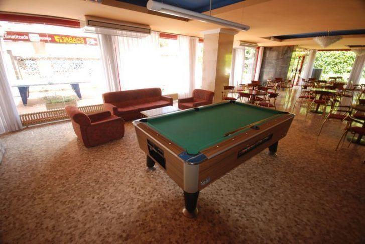 hiszpania hotel copacabana lloret de mar funclub obozy mlodziezowe zolta strzala wenecja  (5)