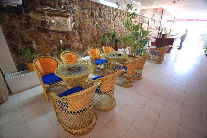 hiszpania hotel goya lloret de mar funclub obozy mlodziezowe zolta strzala (14)