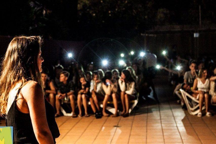 hiszpania hotel goya lloret de mar funclub obozy mlodziezowe zolta strzala (3)