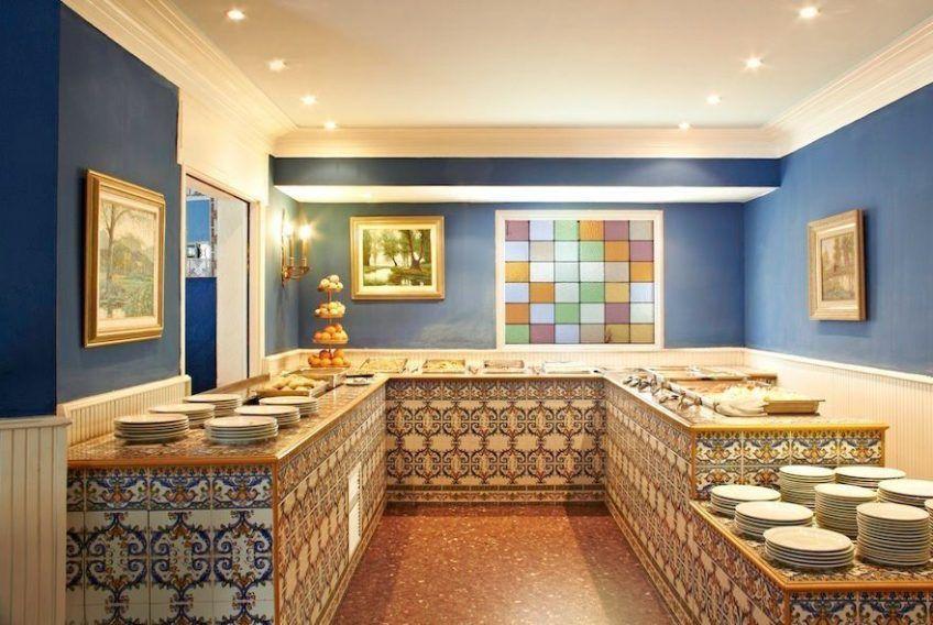 hiszpania hotel goya lloret de mar funclub obozy mlodziezowe zolta strzala (9)