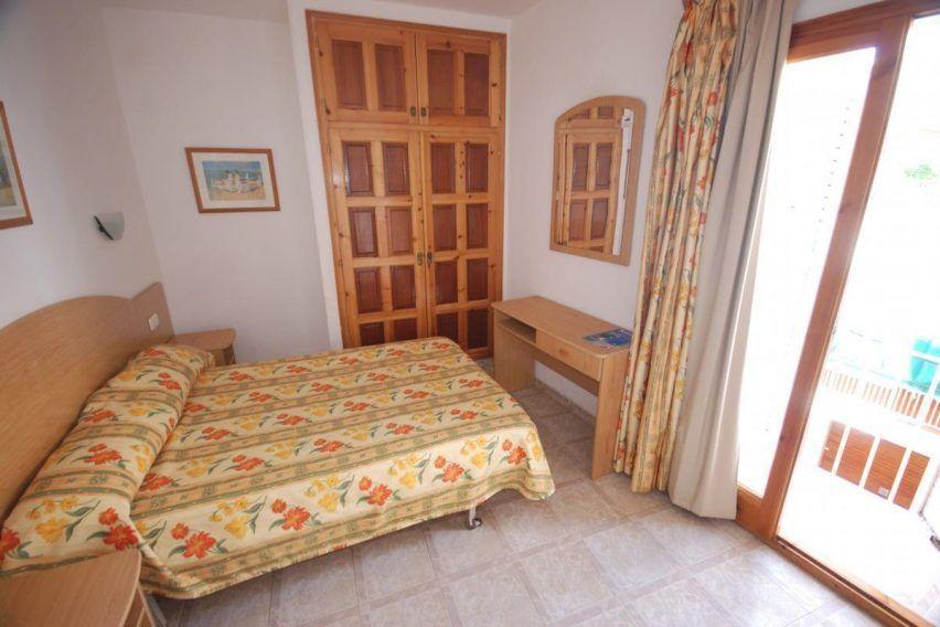 hiszpania hotel goya lloret de mar funclub obozy mlodziezowe zolta strzala paryz francja disneyland (5)