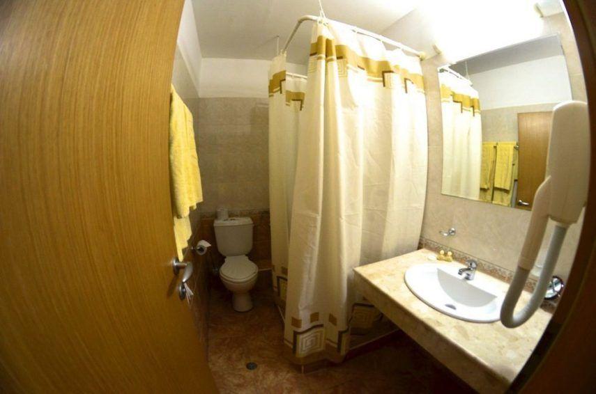 holiday park hotel bulgaria obozy mlodziezowe funclub zolta strzala (4)