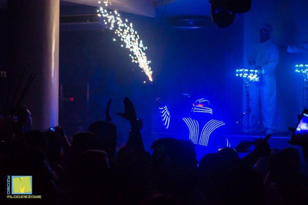 hotel tinyava bulgaria obozy mlodziezowe funclub zolta strzala (1)
