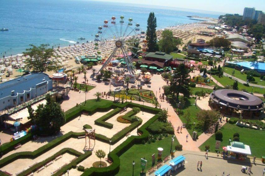 hotel tinyava bulgaria obozy mlodziezowe funclub zolta strzala (11)