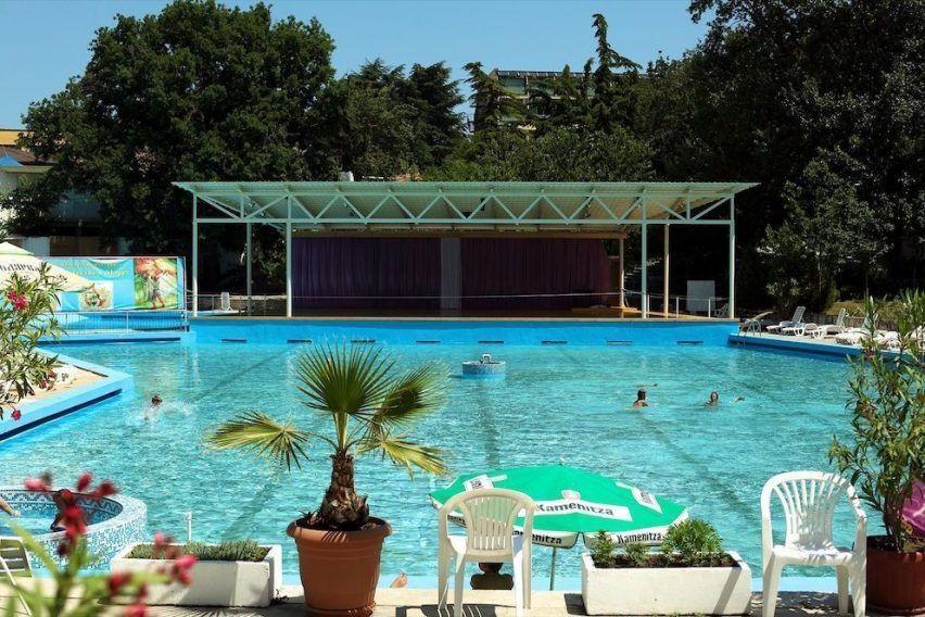 obozy mlodziezowe bulgaria hotel riva park funclub obozy mlodziezowe (11)