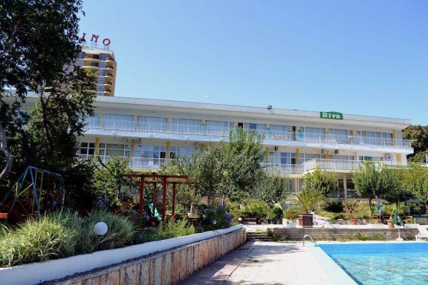 obozy mlodziezowe bulgaria hotel riva park funclub obozy mlodziezowe (9)