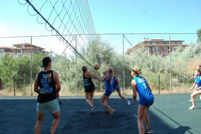 obozy mlodziezowe bulgaria hotel teen palace all inclusive obozy mlodziezowe funclub (10)