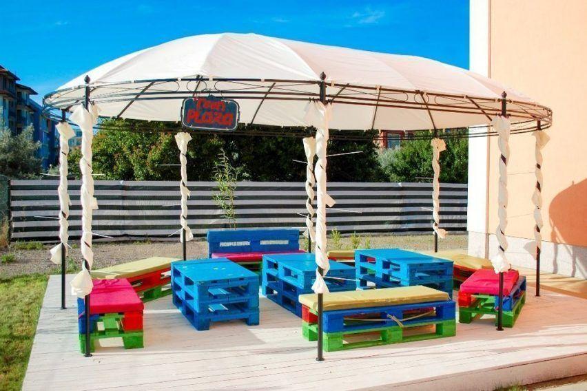 obozy mlodziezowe bulgaria hotel teen palace all inclusive obozy mlodziezowe funclub (11)