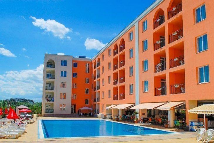 obozy mlodziezowe bulgaria hotel teen palace all inclusive obozy mlodziezowe funclub (12)